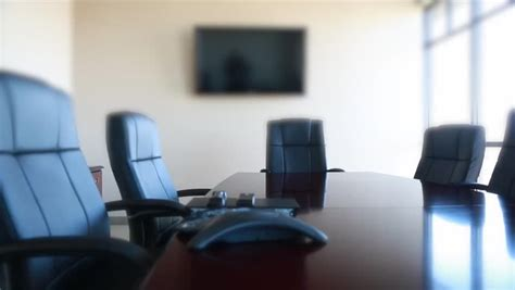 aaonline net chat meeting room sentirecafe backup chat room