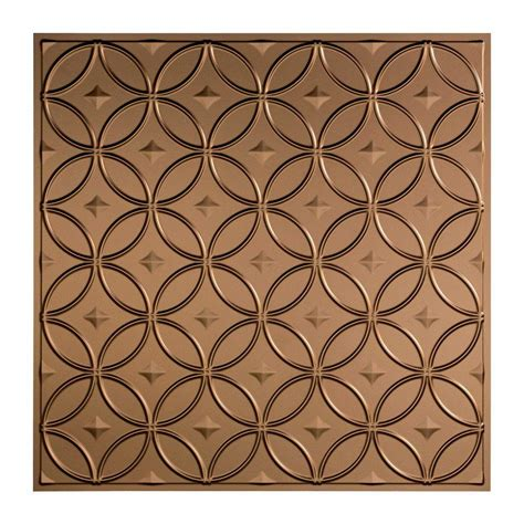 decorative ceiling tiles home depot white 2 x 2 fiberboard drop ceiling tiles ceiling