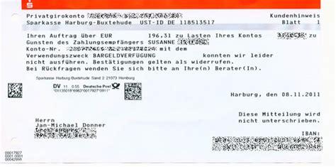 deutsche bank kontostand die weihnachtspfndung greif inkasso