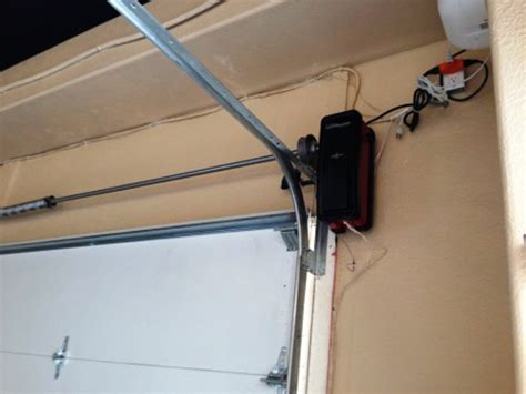 Wall Mount Garage Door Opener Gallery The Better Garages Overhead Door Garage Openers