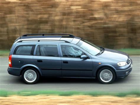 opel astra 2004 caravan opel astra caravan 1998 1999 2000 2001 2002 2003
