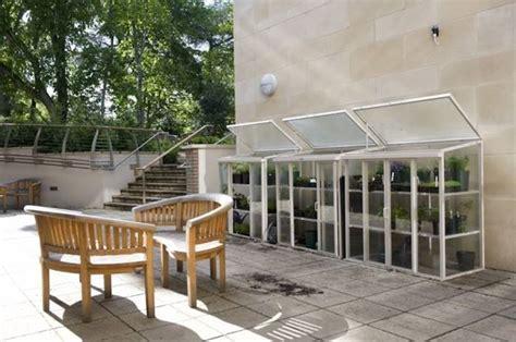 serra sul terrazzo prezzo delle serre da balcone serre da giardino come