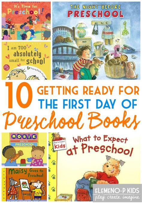 25 best ideas about preschool day on