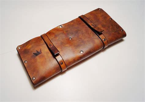 Best Chef Knives Reviews leather knife roll knife case cheffs roll chefs bag knives