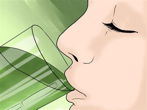 Detox Wikihow by 3 Ways To Cleanse Your Naturally Wikihow