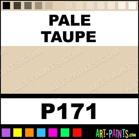 pale taupe ultra ceramic ceramic porcelain paints p171 pale taupe paint pale taupe color
