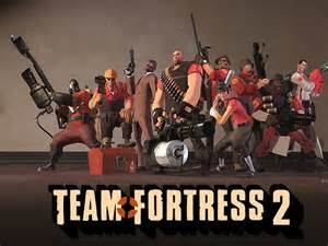 Home Design Story Game Online Free by Team Fortress 2