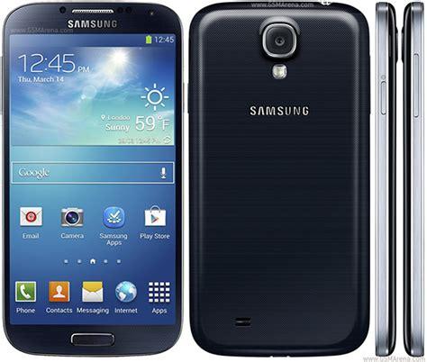 Replika Samsung batam arena samsung galaxy s4 replika air gesture