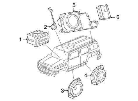 free download parts manuals 2005 hummer h2 engine control land rover crankshaft sensor location land free engine image for user manual download