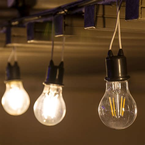how to fix track lighting troubleshooting how to fix a light the family handyman