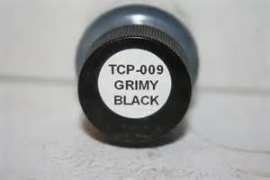 tru color paint review tru color paints ipms usa reviews