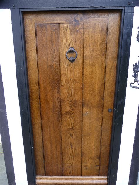 Exterior Timber Doors Exterior Joinery West Sussex Antique Timber