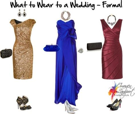 wedding decoration what to wear to an outdoor winter wedding