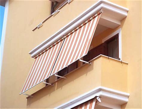 tende da sole a caduta per balconi tende da sole e accessori roma vaila tende e accessori lazio