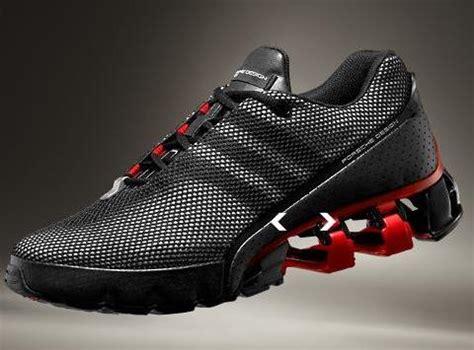 Sepatu Adidas Italy 7 Addict3d sepatu bola sepatu bola