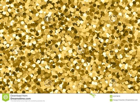 gold glitter pattern vector gold glitter texture vector stock vector image 62979878