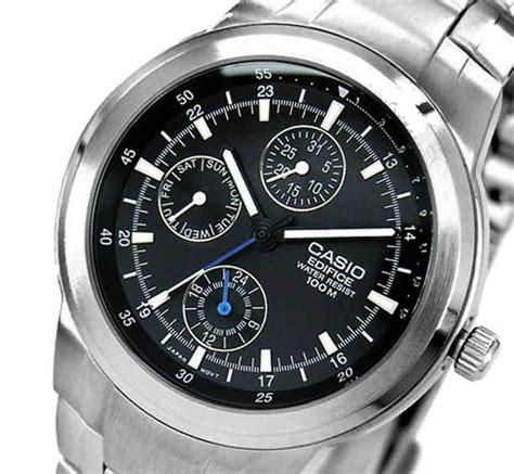 Jual Jam Tangan Dkny Asli jual jam original murah gambar foto jam tangan