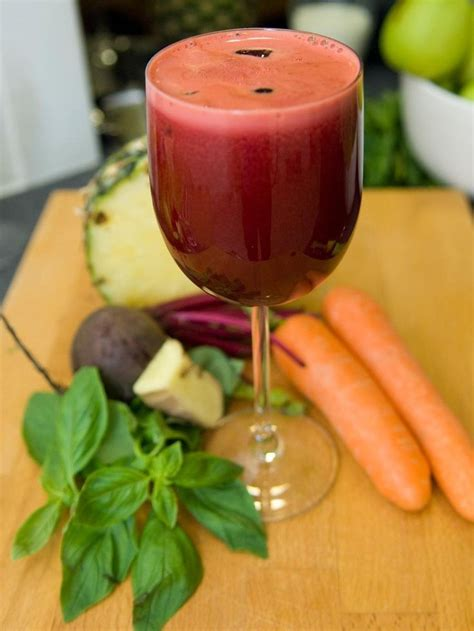 Jason Vale Detox Recipes by 17 Best Ideas About Jason Vale On Healthy