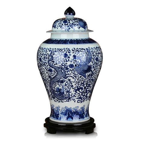 cheap ginger jars online get cheap ginger jar vase aliexpress com alibaba