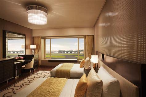 standard room amenities taj santacruz mumbai airport mumbai airport hotel