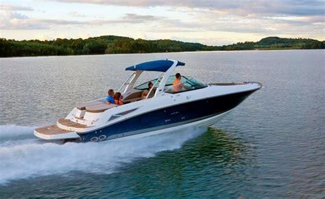 speed boat in mumbai luxury speed boat cruise in mumbai thrillophilia