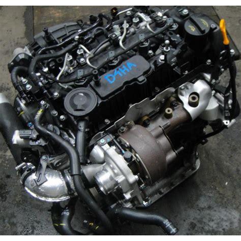 2002 mazda mpv engine 2002 mazda mpv engine diagram vacuum 2002 ford explorer