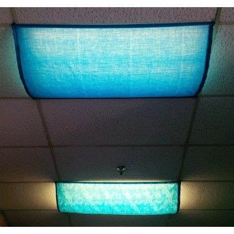 fluorescent light filters for classrooms 17 best images about special needs room on pinterest