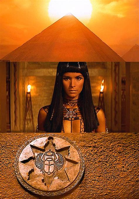 Would You Still If Mummy Used It by 25 Best Ideas About The Mummy On The Mummy 3