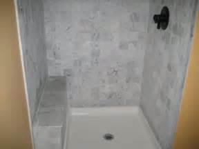 Stone shower stall joy studio design gallery best design
