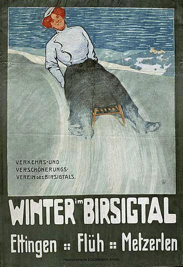 abc die katze liegt im schnee christoph roos abc die katze lief im schnee