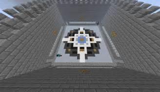 minecraft castle floor design by minecraftskies on deviantart