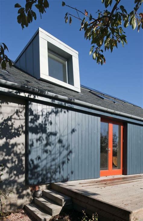 Dormer Roof Extension Designs 43 Best Dormer Images On Loft Conversions