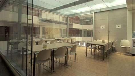 Ernst & Young Costa Rica Offices ? Projectarq
