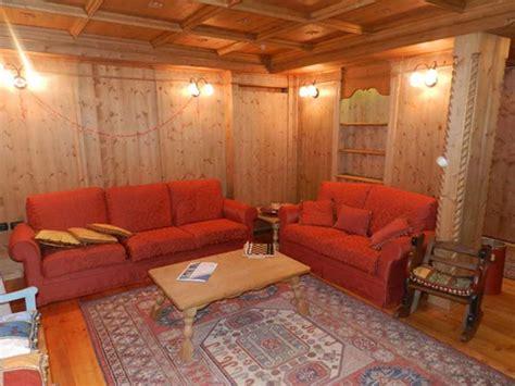 soffitti legno boiserie e soffitti a cassettoni in legno