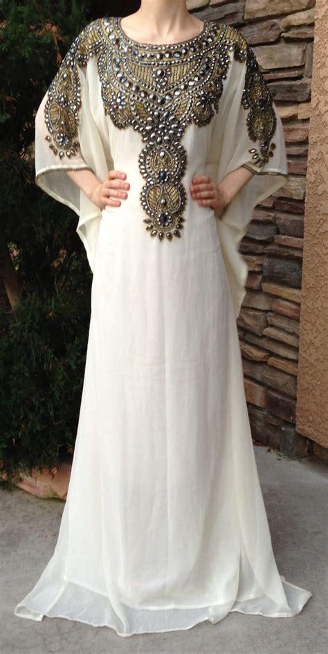 design kaftan dress 200 best abaya images on pinterest abayas kaftan abaya