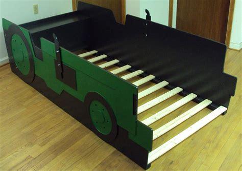 tractor bed frame bed frames insteading