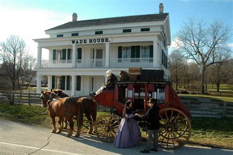 wade house wisconsin wade house wisconsin 28 images wade house sheboygan county wisconsin travel photos