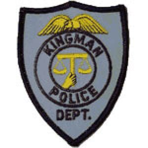 kingman police department captain larry gene beery kingman police department kansas