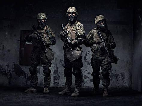 imagenes hd soldados im 225 genes de las fuerzas especiales argentinas taringa
