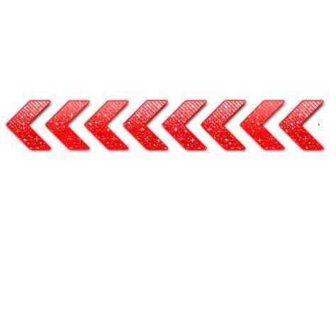 editar imagenes png en linea flecha png by rpedsg on deviantart