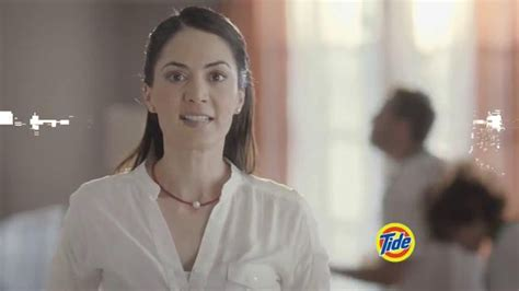 tide commercial actress waitress search results for actress in geico tarzan black