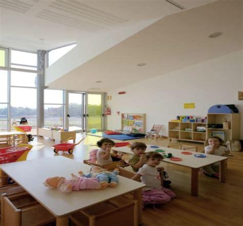 Classroom Design Ideas by Design Preschool Exterior Design Studio Design