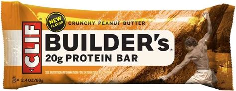 Strong Holdz 100lant Protein Scitec Nutrition clif bar builders nutritional protein bars review all ways