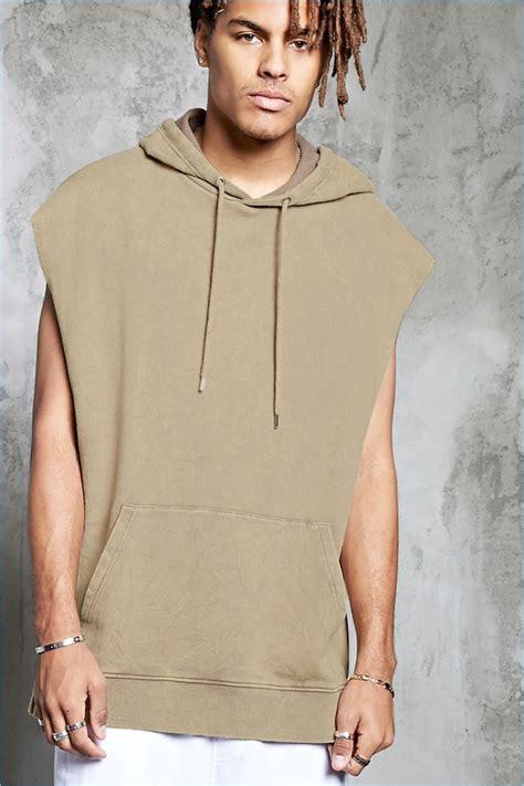 Jaket Zipper Hoodie Sweater Kurt Cobain Flipper s coachella fashion 2017 s inspiration