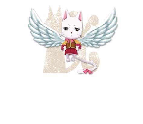 Fairy Tail Carla Quotes Quotesgram