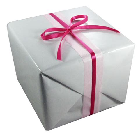gifts familyllb ontario divorce family law blog