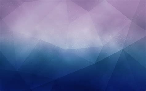 49 hd free triangle backgrounds triangle wallpapers pictures images