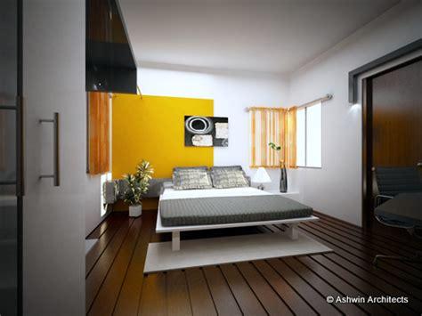 bhk interior design jyothis apartment bangalore