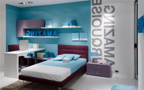 Teen Boys Bedroom Decorating Ideas 2018