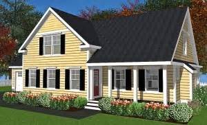 ridgeview construction farmhouse floor plans ridgeview construction